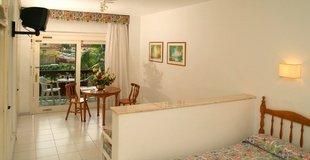 СТАНДАРНАЯ СТУДИЯ Hotel Coral Teide Mar
