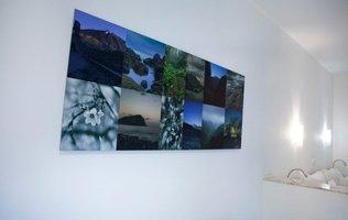 Комната Hotel Coral Teide Mar