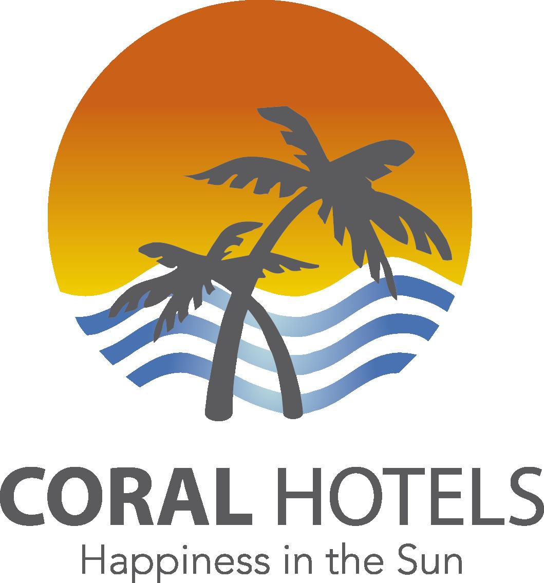 3-звездочный Hotel Coral Teide Mar